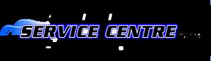 Automotive Service Centre